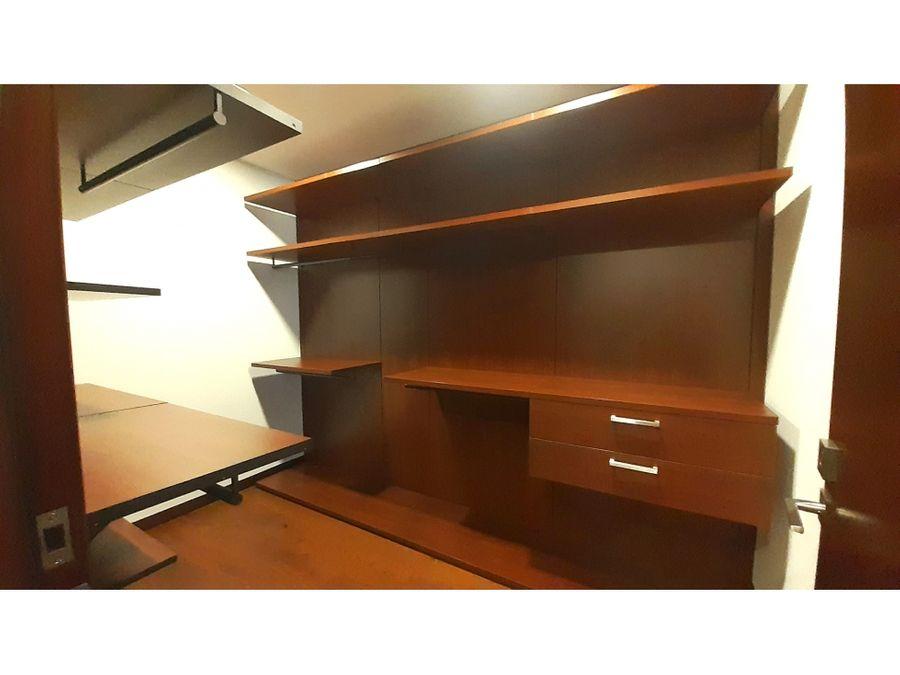 apartamento zona 14 tiffany novena