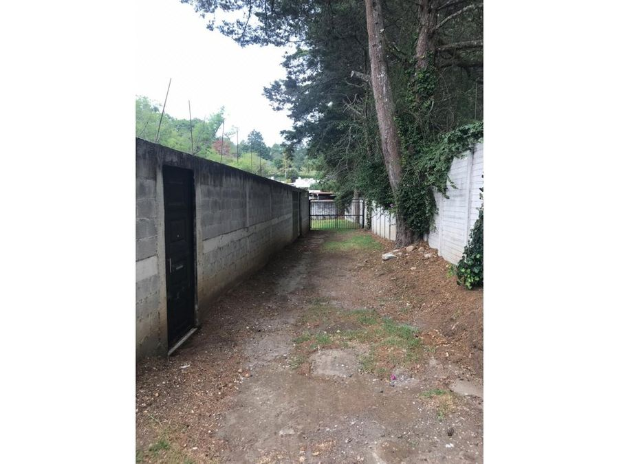 casa en residencial arrazola ii km 175