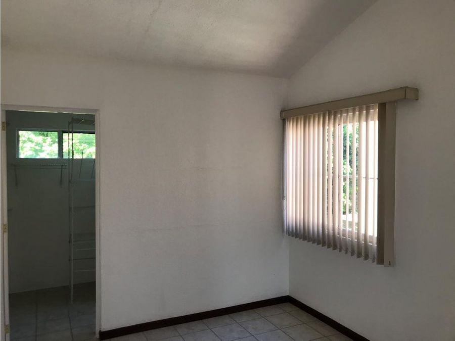 casa residencial altos de arrazola km 165