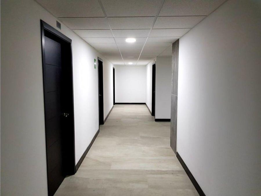 oficina zona 10 torino ii
