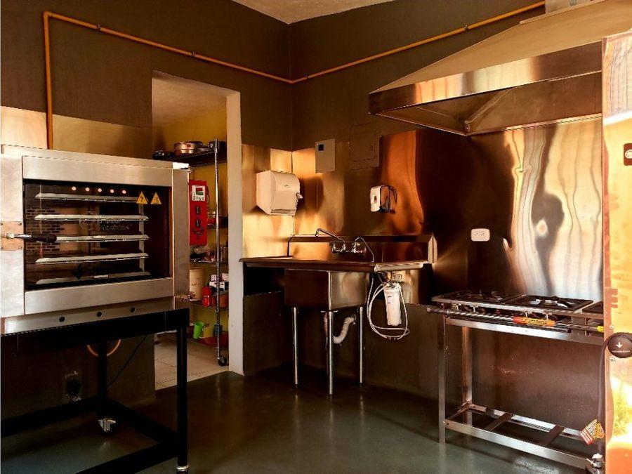 propiedad monte maria casa 4 apartamentos