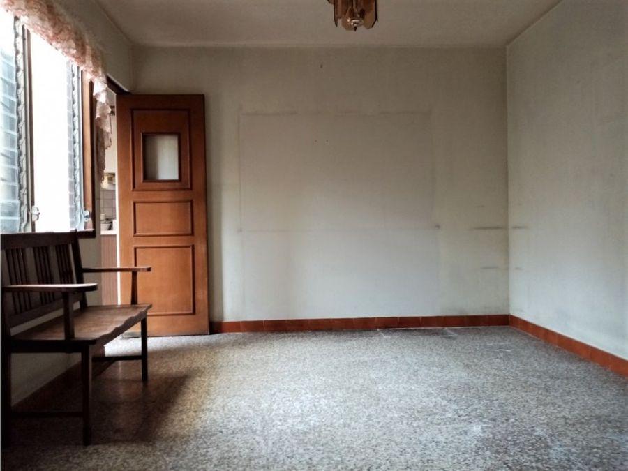 casa zona 3