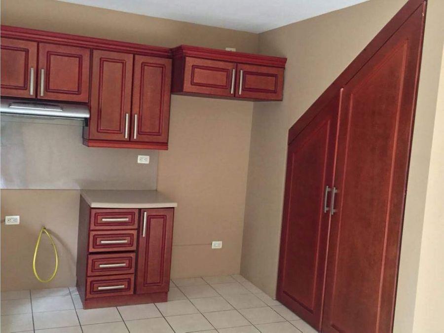 casa residencial villa venetto km 255