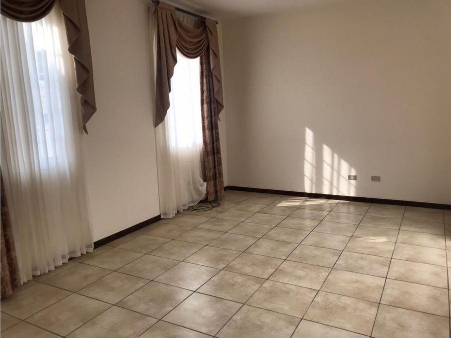 casa residencial entreverdes km 205