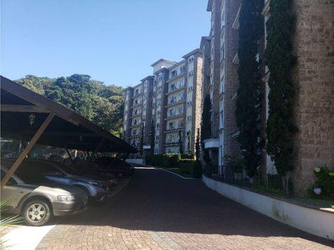 apartamento jardines de san rafael km 95 ces