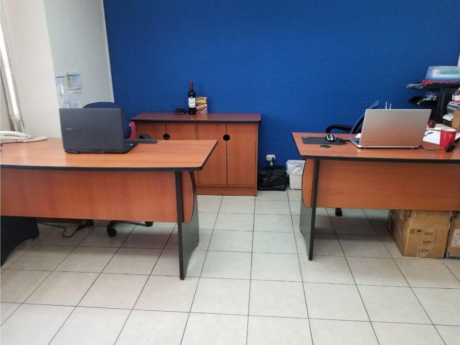 oficina edificio centro ejecutivo