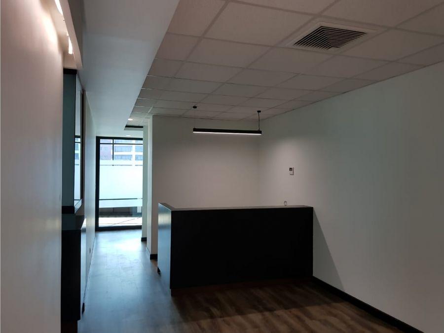 oficinas zona 13 americas 10