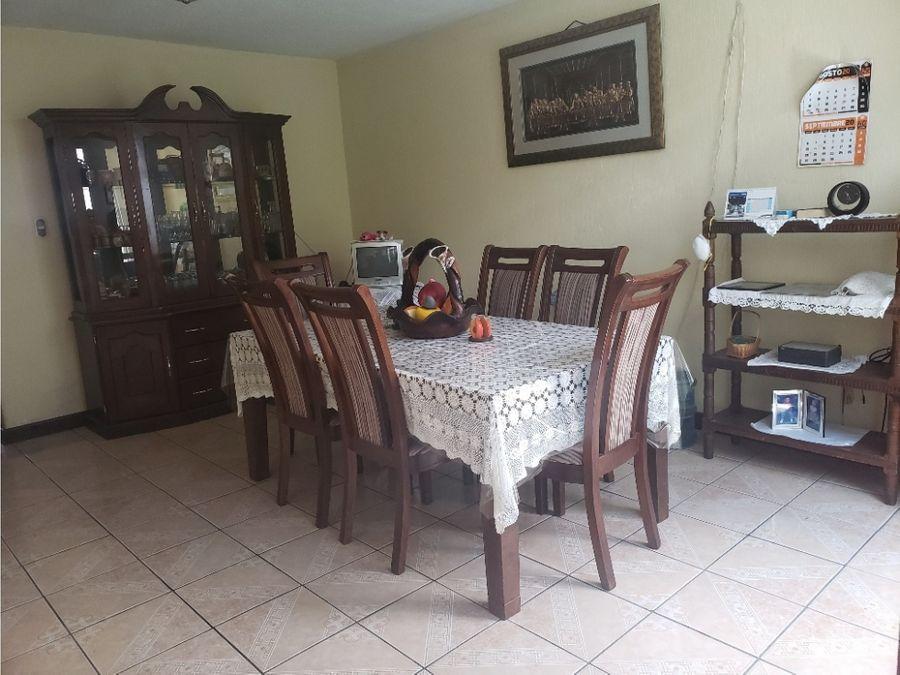 casa villa nueva prados de monte maria