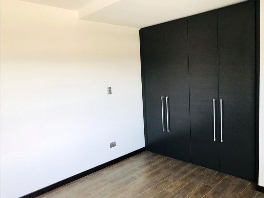 apartamento zona 10 urbana