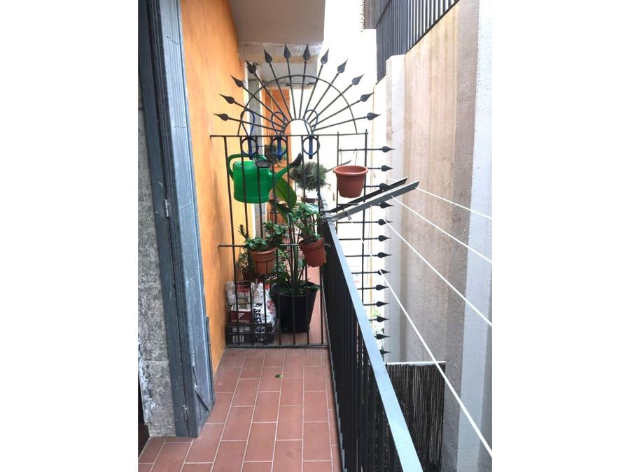 piso en venta puerto de barcelona