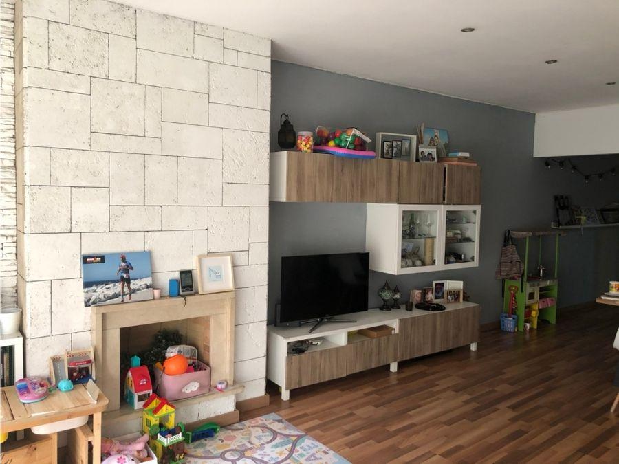 piso en venta en sant antoni barcelona