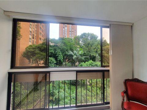 apartamento en venta en suramericana estadio 122 mt2