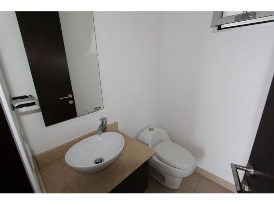 apartamento vistas de nunciatura rohrmoser