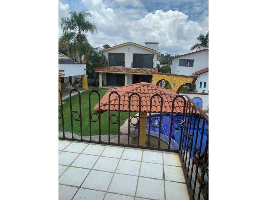 residencias en venta lomas de cocoyoc