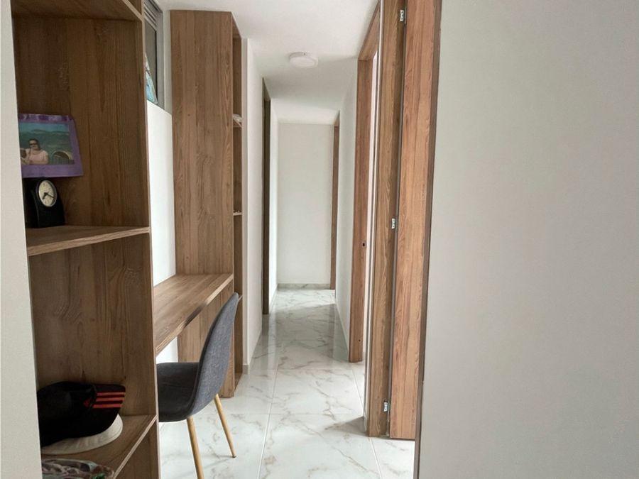 venta apartamento en ibague