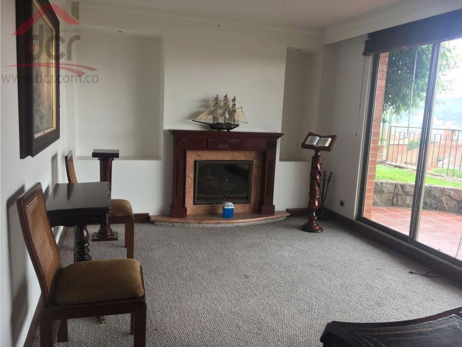 venta casa en alto de sotileza