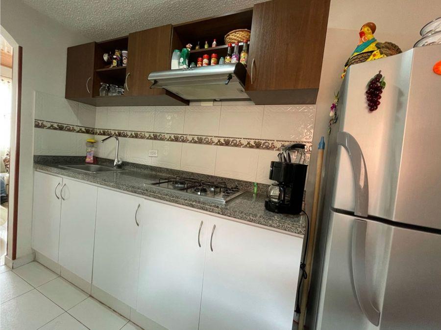 venta apartamento tocancipa