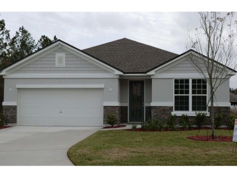 panther creek 1257 luffness drive jacksonville