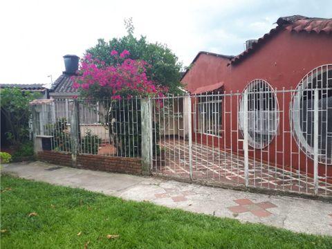 casa barrio la esperanza villavicencio