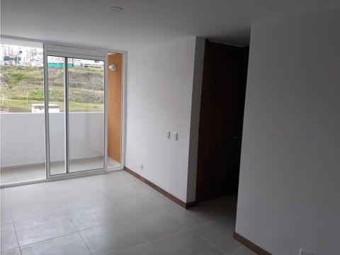 se vende apartamento en baja suiza