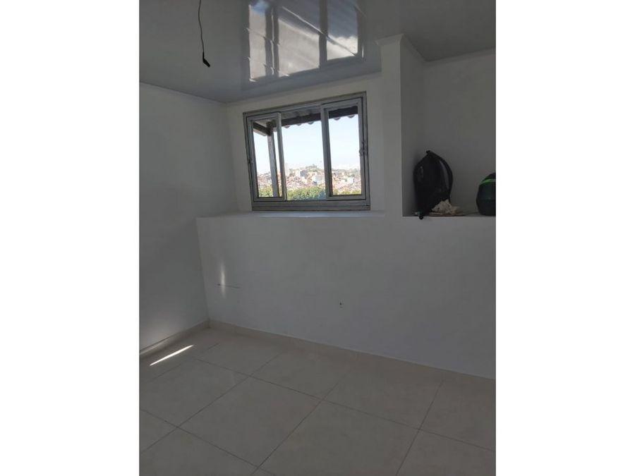 venta casa con renta en malhabar