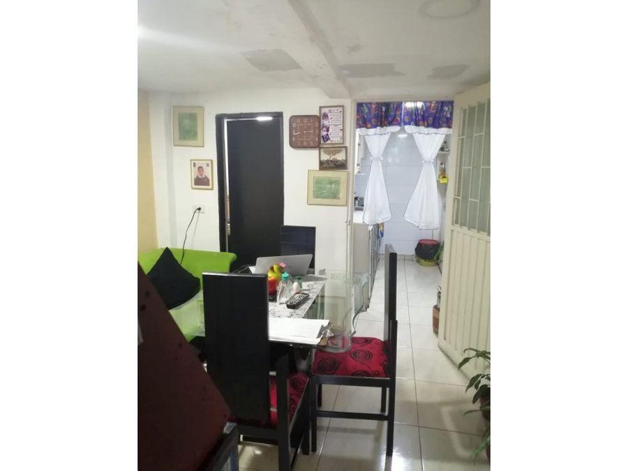 venta de casa con renta alto porvenir