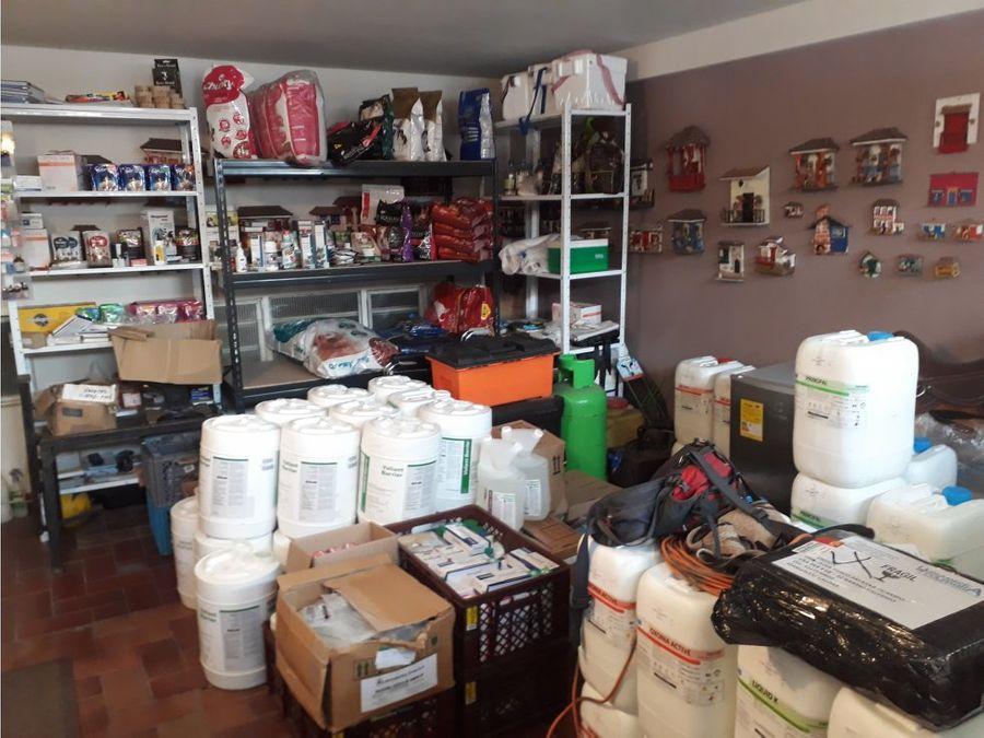 venta de casa en palermo manizales