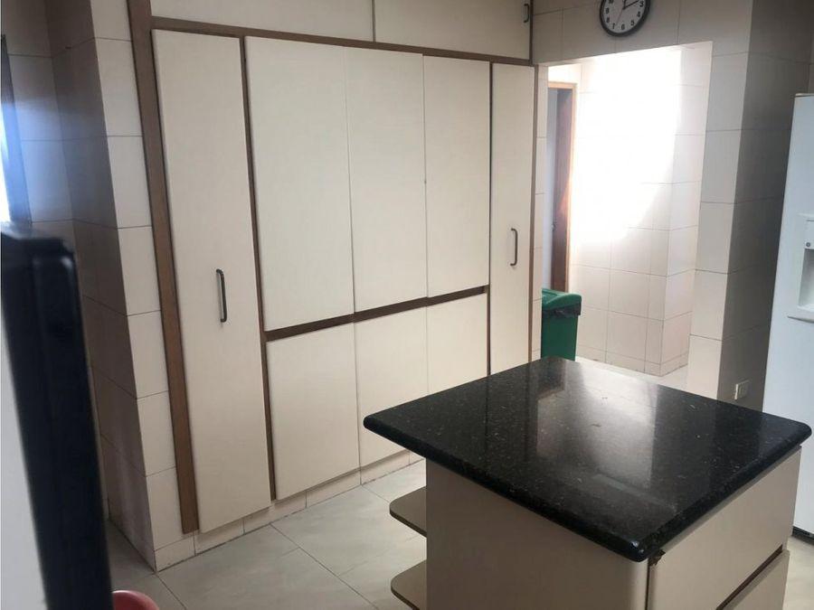 venta de apartamento en palogrande manizales