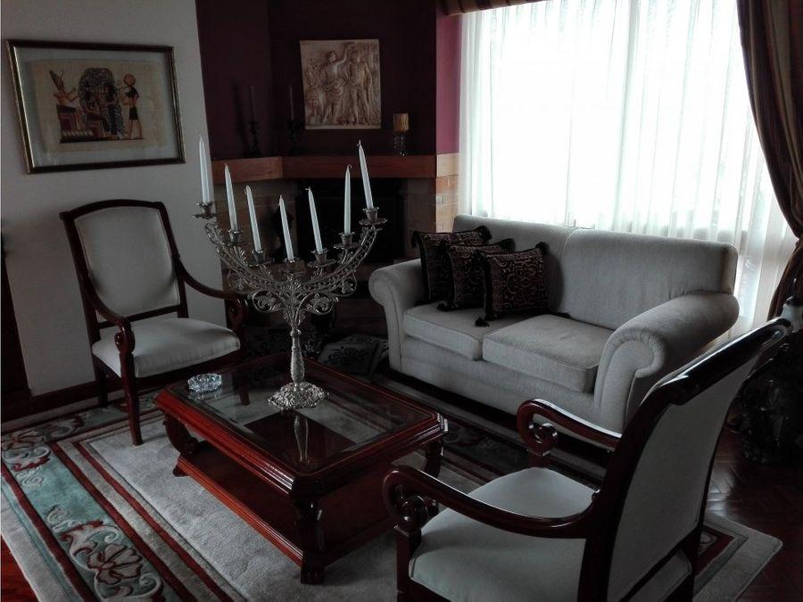 venta de apartamento en palermo manizales