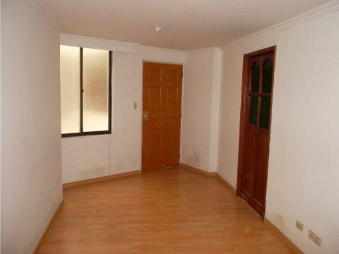 alquiler apartamento alta suiza manizales