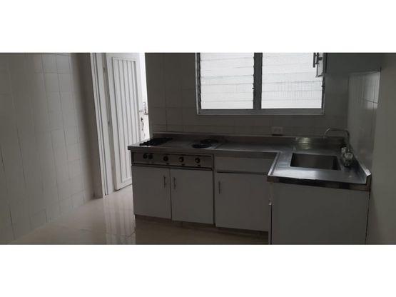 alquiler de apartamento en palograndemanizales