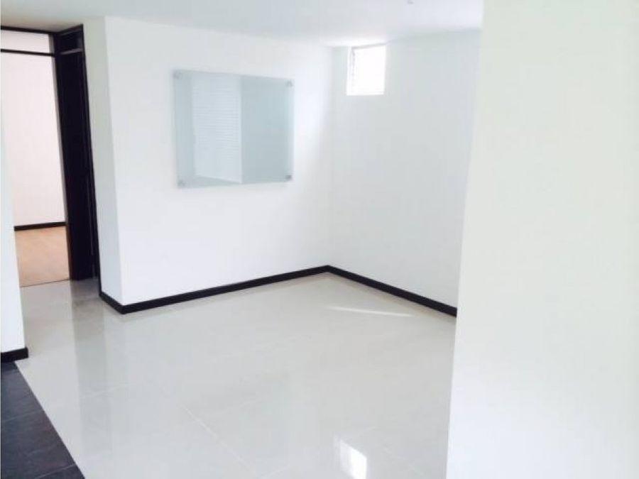venta apartamento puertas del sol