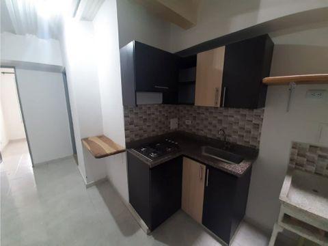 alquiler apartamento en villamaria