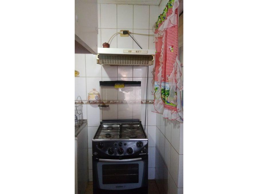 vta casa quilpue sector villa olimpica vc 359