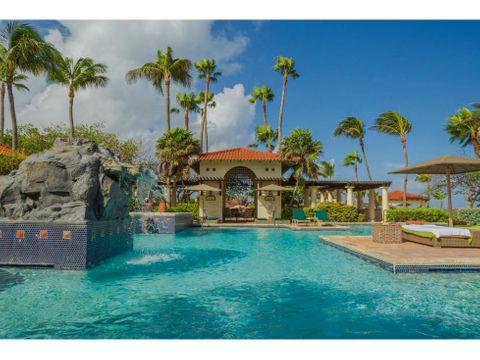 se vende o alquila apartamento en tierra del sol resort golf