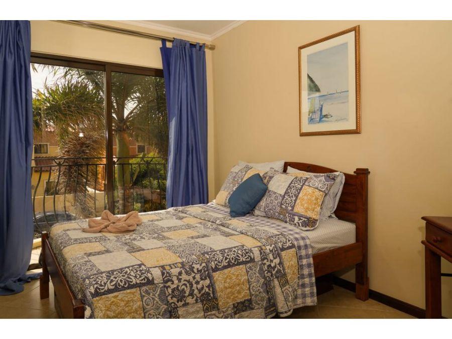 se alquila apartamento en gold coast de 2 plantasnoord aruba