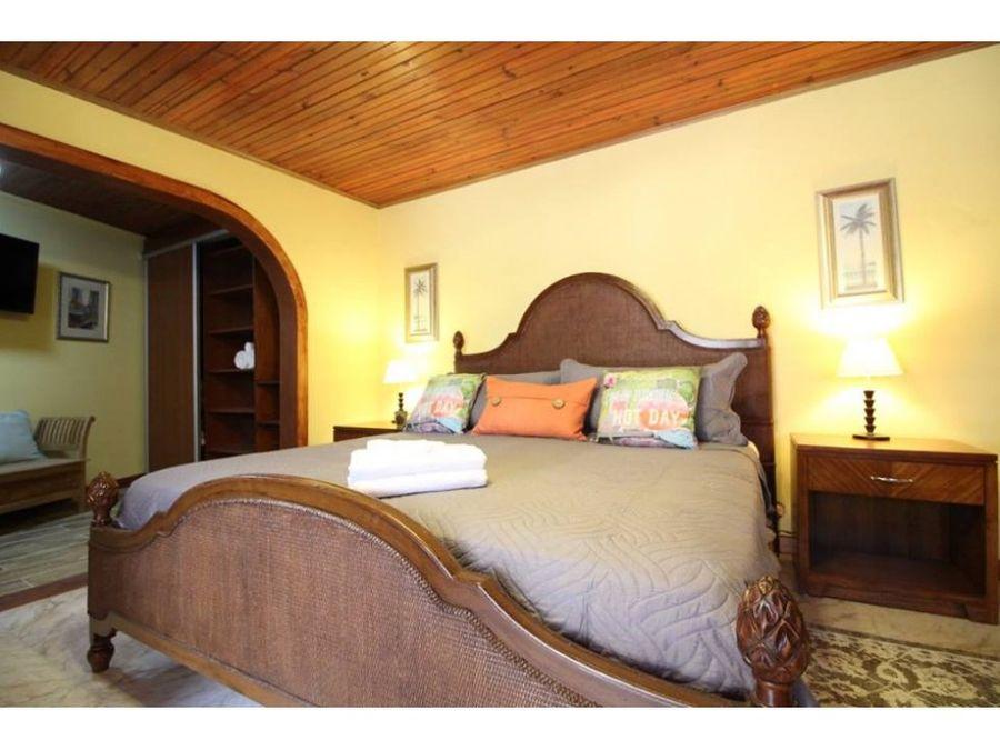 se alquila apartamento en dushi tortuga aruba