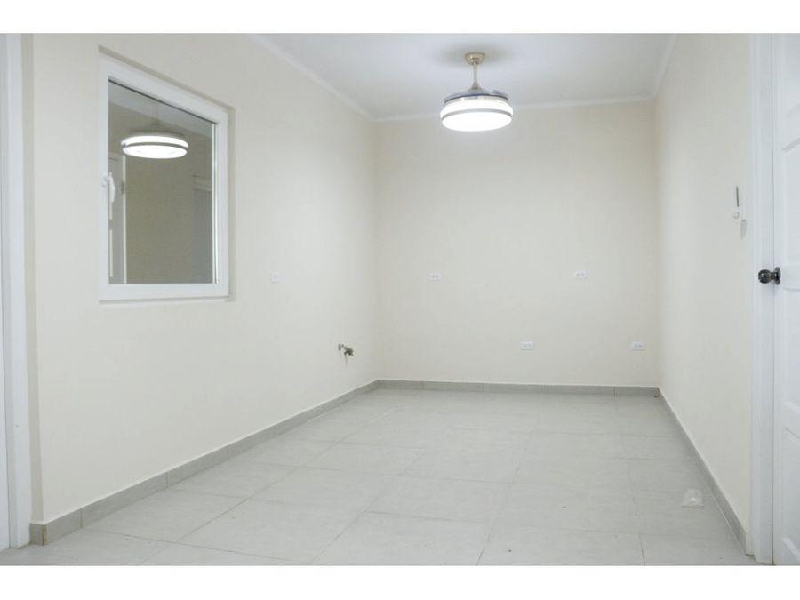 se alquila nuevas y hermosas oficinas con excelente ubicacion