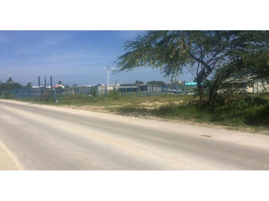 prime location land for sale tanki leendert