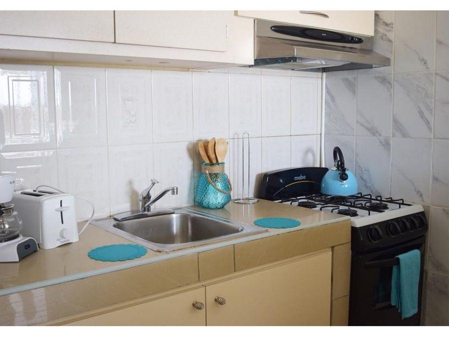 se alquila apartamento en complejo pitastraat aruba