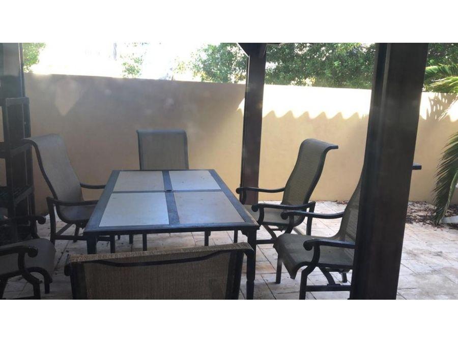 para rentar apartamento en gold coast villas aruba