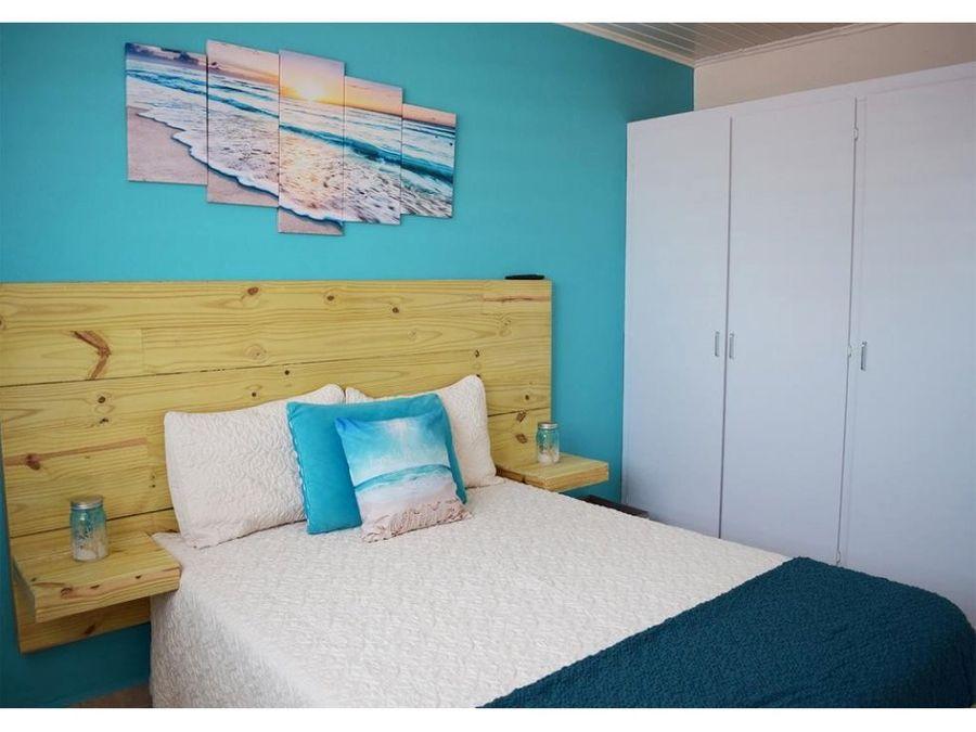 se alquila bello y comodo apartamento en pitastraat aruba