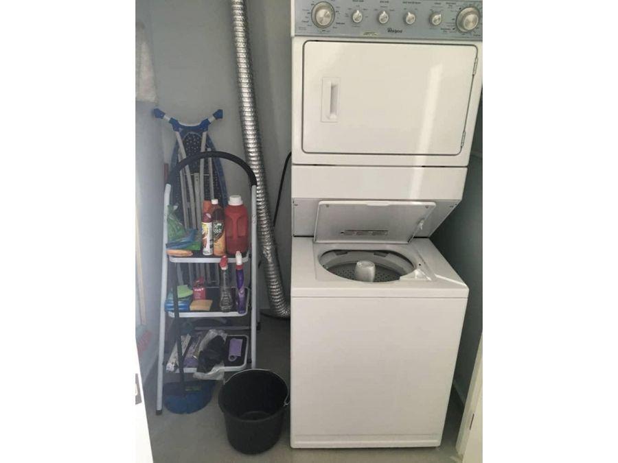 apartamento en gold coast para rentar