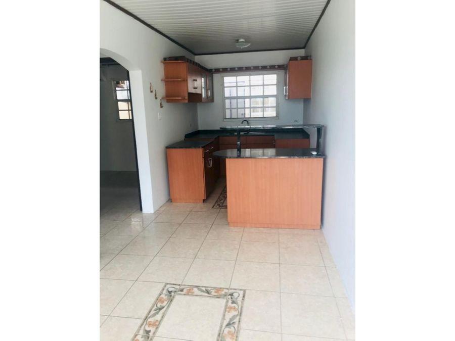 gran oportunidad de inversion en venta complejo de 6 apartamentos