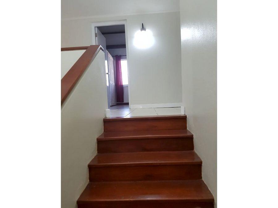 casa en ponto disponible apartir 15 diciembre 2020