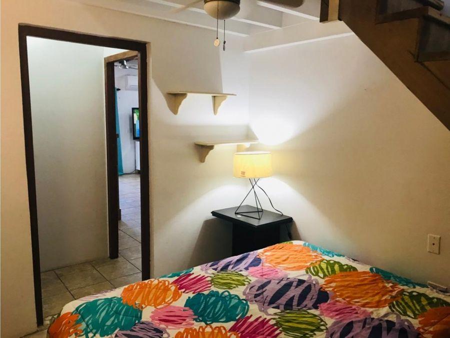 en venta casa en palm beach aruba