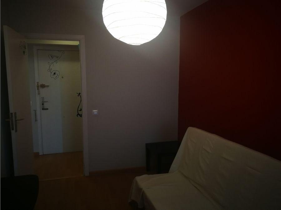 venta apartamento