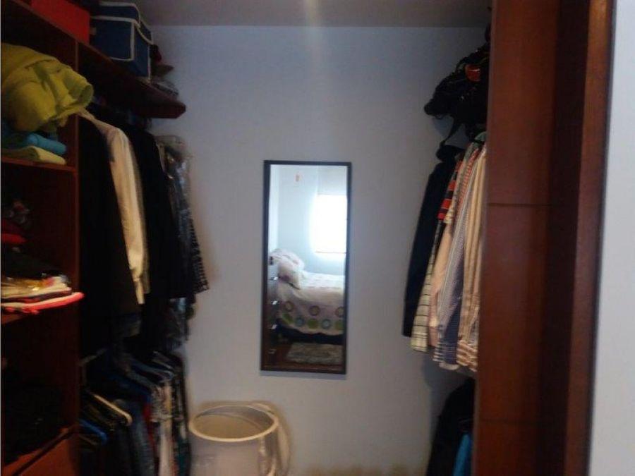 apartamento en venta en el chico bogota