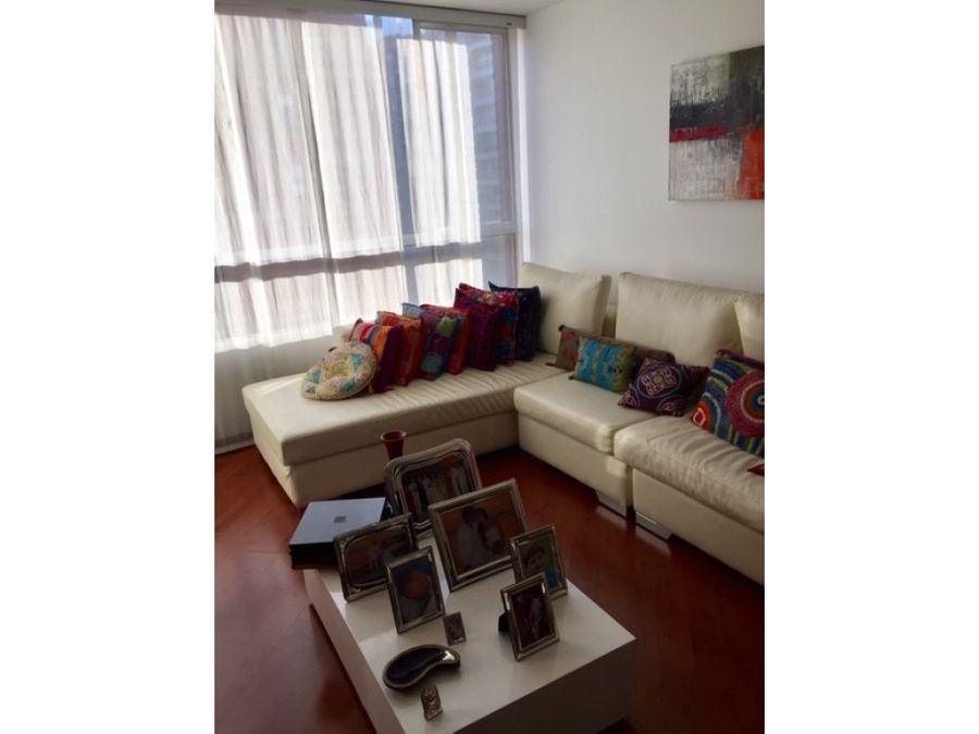 venta apartamento en niza bogota