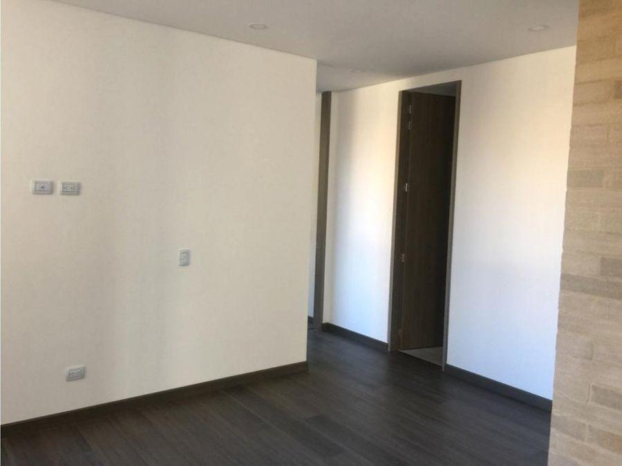 venta espectacular apartamento en bella suiza